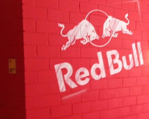 RasenBallsport Leipzig bangt um seine Rendite… über einen sogenanntenVerein