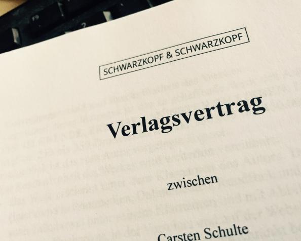 Buchprojekt: 111 Gründe Preußen Münster zulieben…