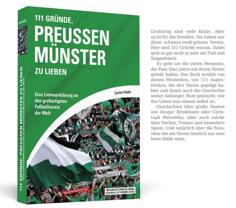 preußenfieber | Ein Blog über den Ex-Bundesligisten & Ex ...